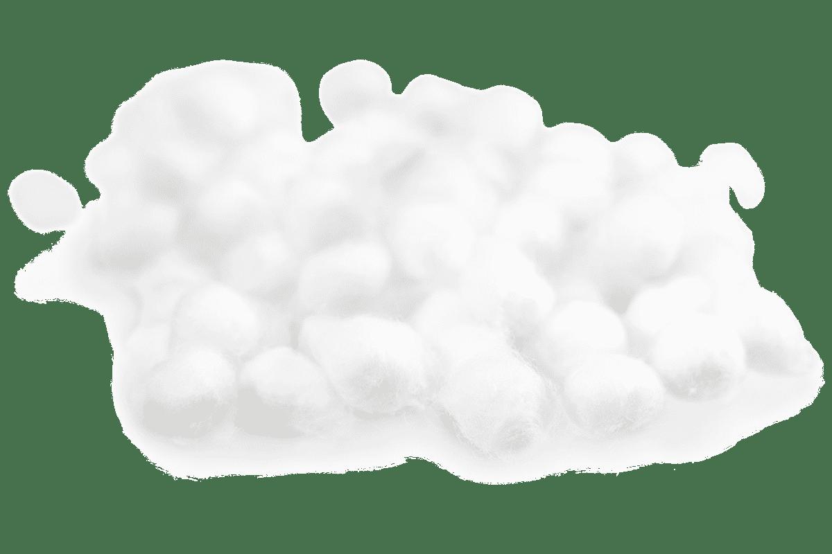 CottoBaumwollpellets kaufen