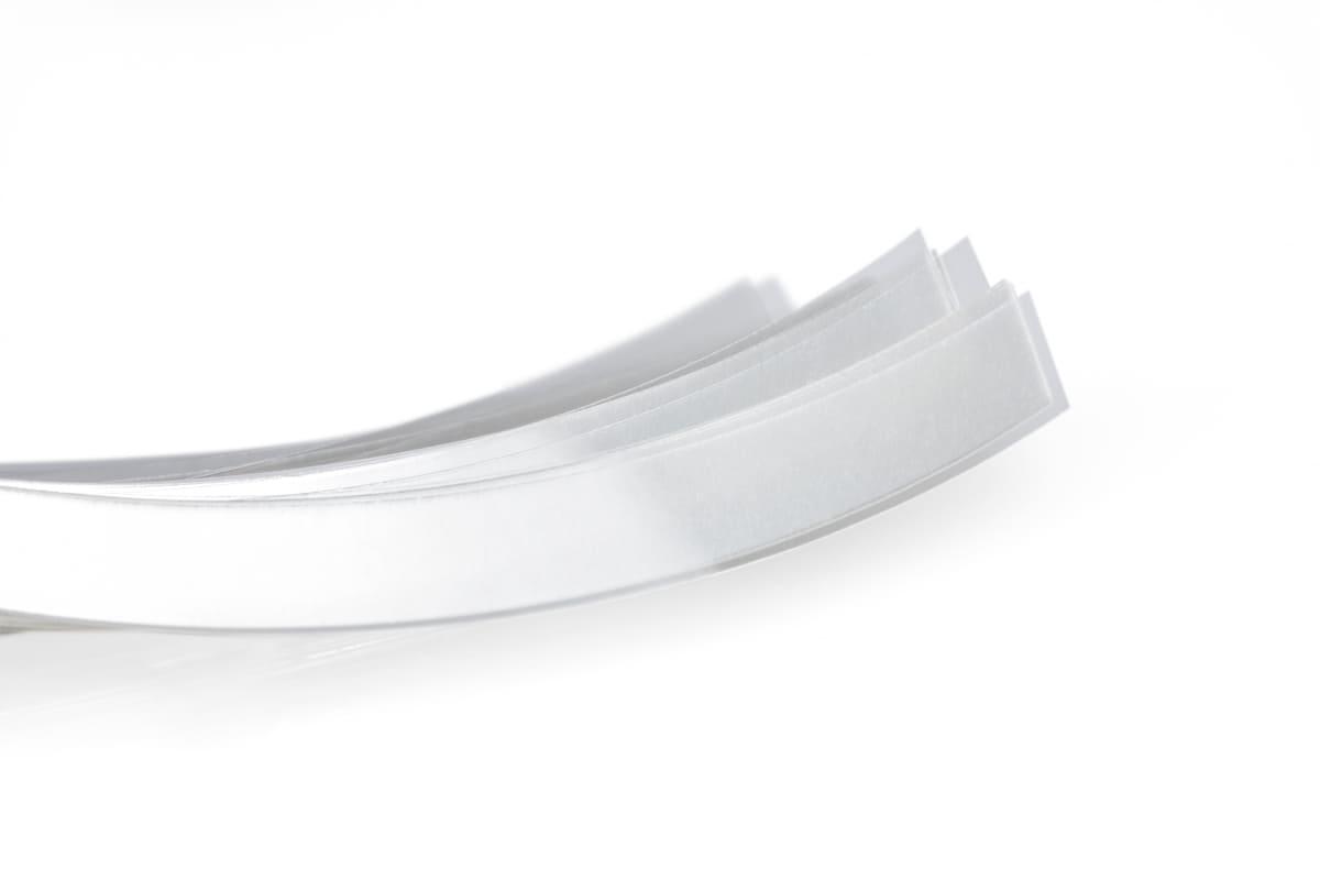 Transparente Streifen von PD Dental kaufen