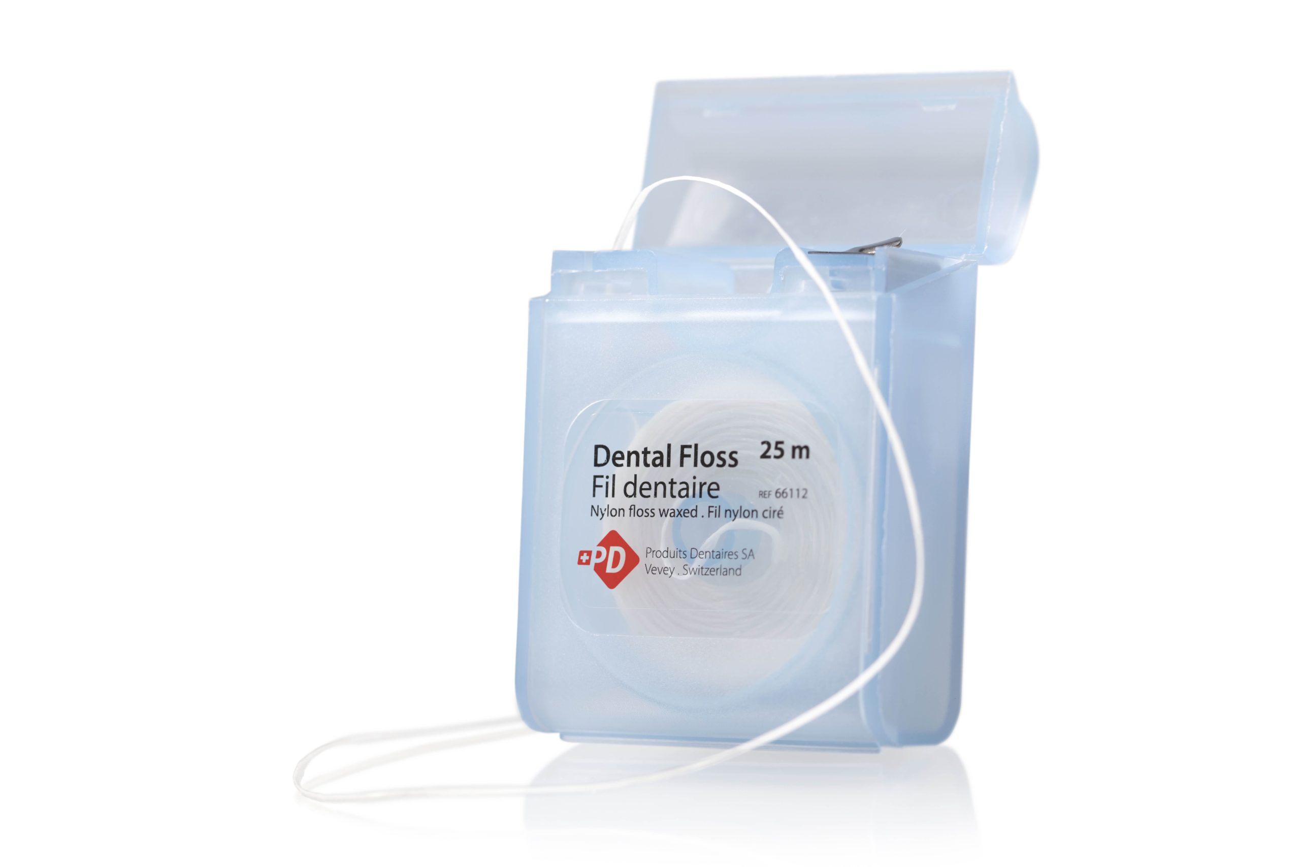 Comprar hilo dental de PD Dental