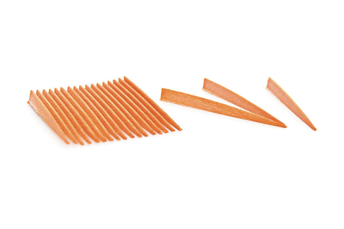 Acheter des bâtonnets dentaires Dental Sticks de PD Dental